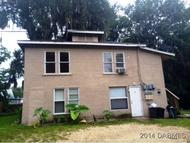 804 Downing St New Smyrna Beach FL, 32168