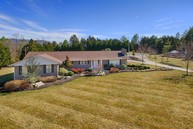 8412 Washington Pike Corryton TN, 37721