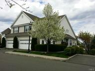 5 Maura Lane 5 Danbury CT, 06810