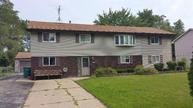 3324 West 78th Place Merrillville IN, 46410