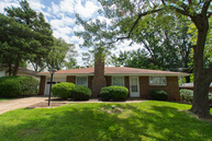 2034 Goodale Ave Overland MO, 63114