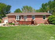 1604 Linn St Valley Falls KS, 66088