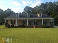 184 Harvey Rd Brooklet GA, 30415