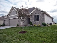 226 River Middlebury IN, 46540
