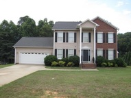 202 Creekview Lane Woodruff SC, 29388