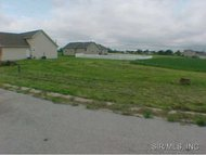 3753 Kristine Drive Granite City IL, 62040
