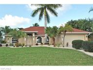 2631 Sw 48th Ter Cape Coral FL, 33914