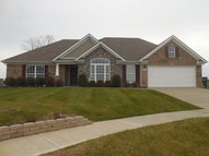 3041 Siver Charm Court Richmond KY, 40475