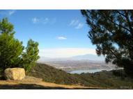 0 North Main Divide Lake Elsinore CA, 92530