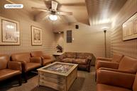 107-21 Queens Boulevard - : Suite 9 Forest Hills NY, 11375