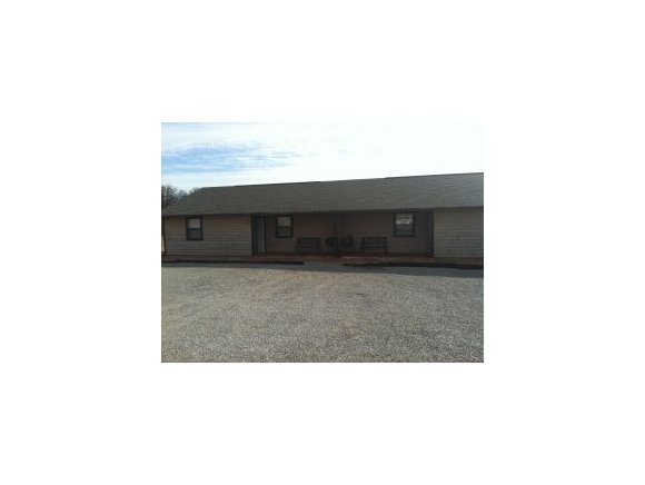 1210 Cr West Of Oney, Fort Cob Fort Cobb OK, 73038