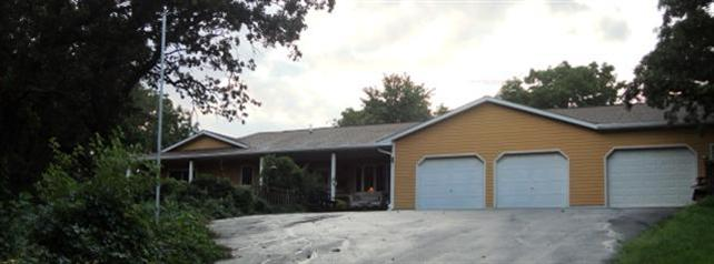 12744 345th St Forest City IA, 50436