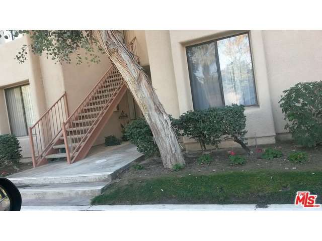 35200 Cathedral Canyon Drive B10 Cathedral City CA, 92234