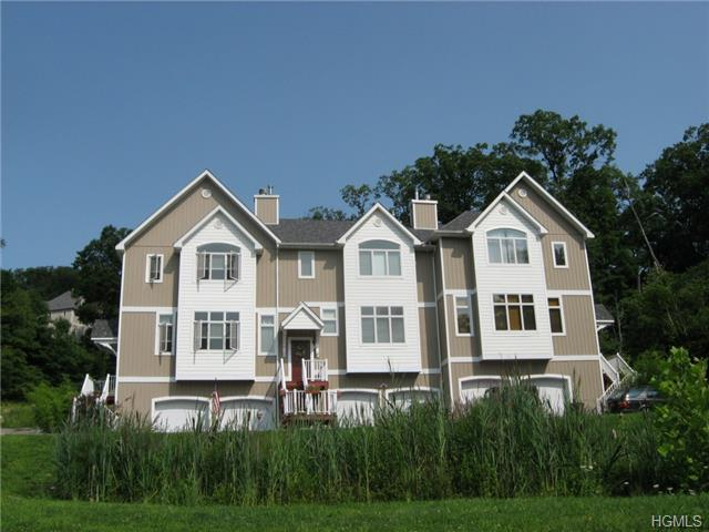 00 Lakeview Drive Corbin Hill (The Princeton) Drive Unit: 11 Fort Montgomery NY, 10922