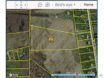 Cottonwood North Road Lot #13 Danielsville PA, 18038