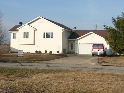 1000 East Oakbrook Place Mount Pleasant IA, 52641