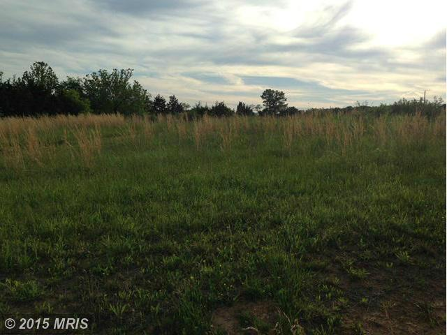 Lot 4  Springwood Lane Stephens City VA, 22655
