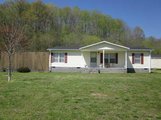 11560 Minor Hill Hwy. Goodspring TN, 38460