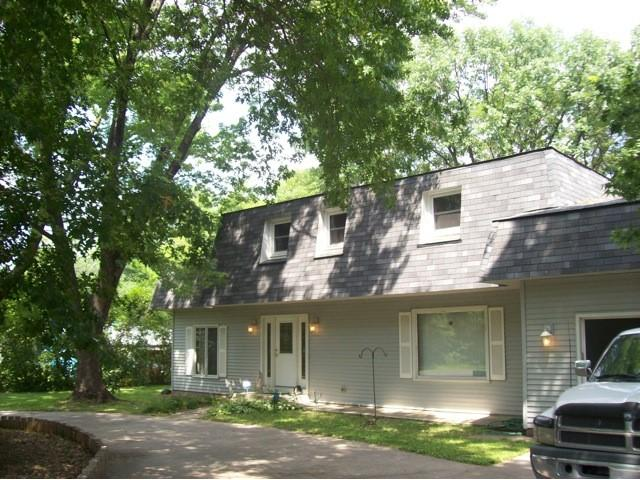 6844 River Road Inver Grove Heights MN, 55076
