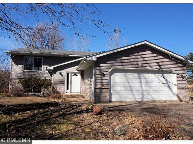 7606 214th Street N Forest Lake MN, 55025