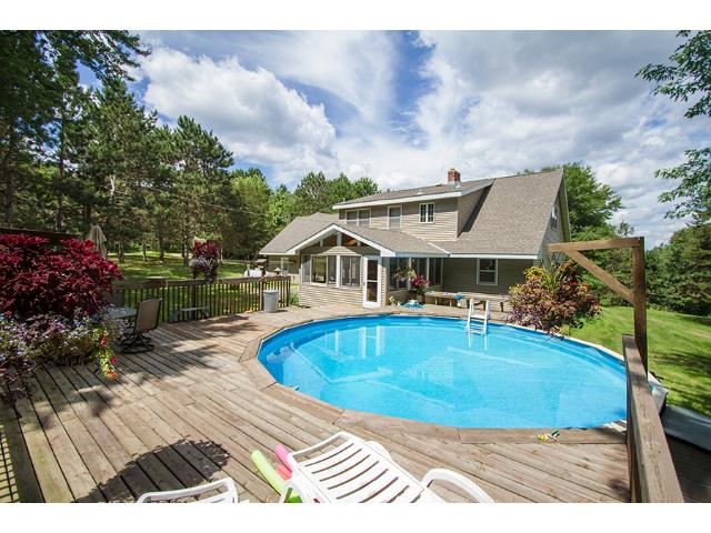 10260 202nd Street N Forest Lake MN, 55025