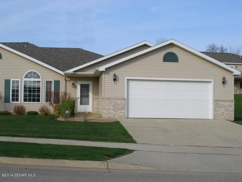 4593 Prairie View Place Nw Rochester MN, 55901