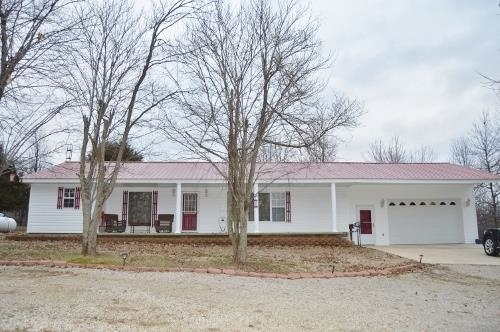 18831 Pinecrest Campbell MO, 63933