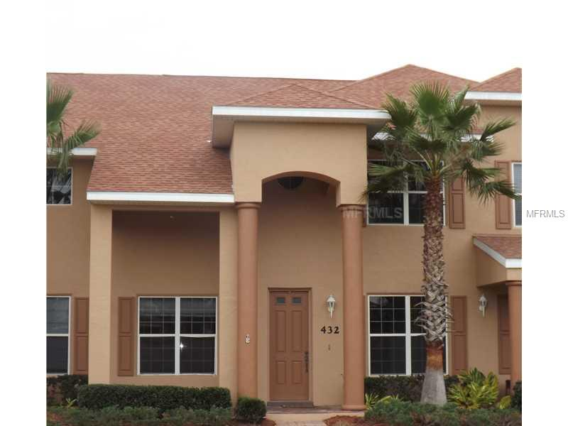 432 Airport Road #26 New Smyrna Beach FL, 32168