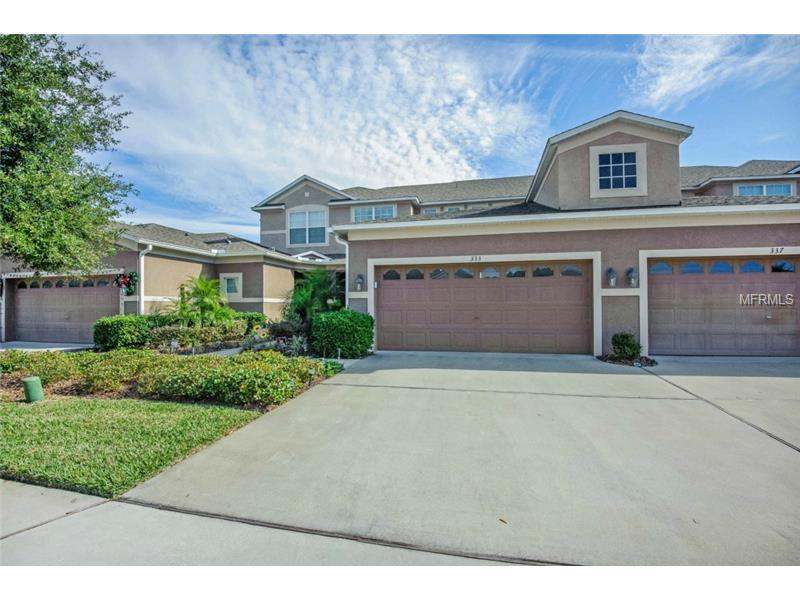 333 Canyon Stone Circle Lake Mary FL, 32746
