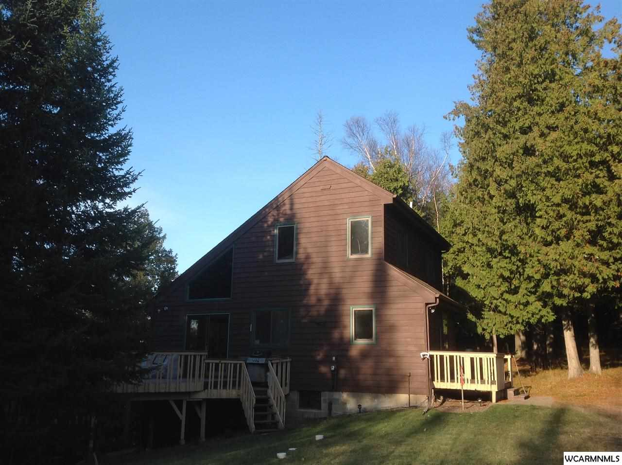50631 Evergreen Point Marcell MN, 56657