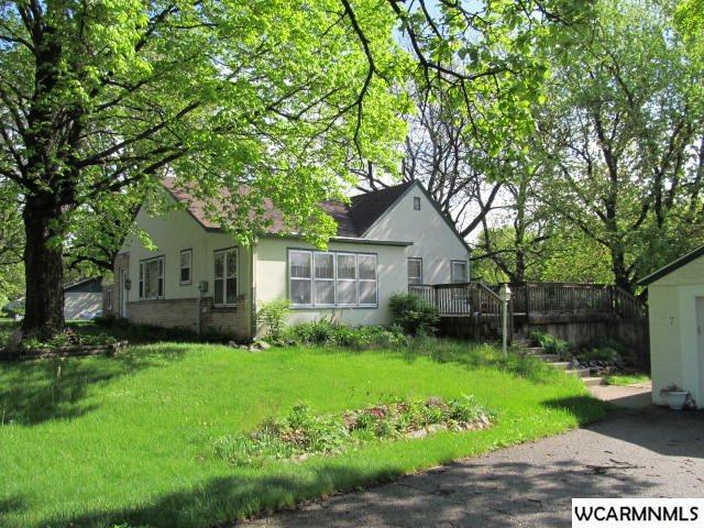 147 Pleasant St. Granite Falls MN, 56241
