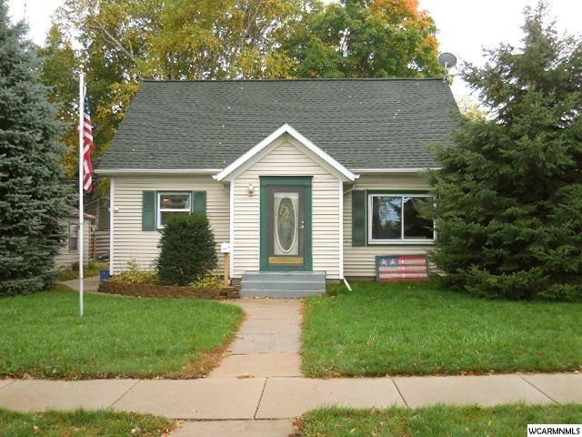 518 E 2nd Redwood Falls MN, 56283