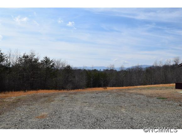68.73 Acres County Line Road Rutherfordton NC, 28139
