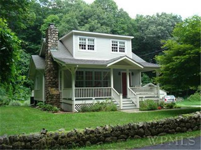 24 Lake Surprise Road Cold Spring NY, 10516