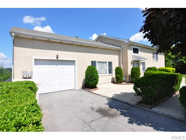 22 New Street Unit: A Eastchester NY, 10709