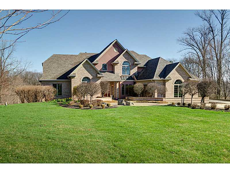 9300 Tall Pines Piqua OH, 45356
