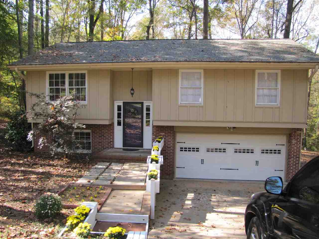 401 Woodland Circle Pendleton SC, 29670