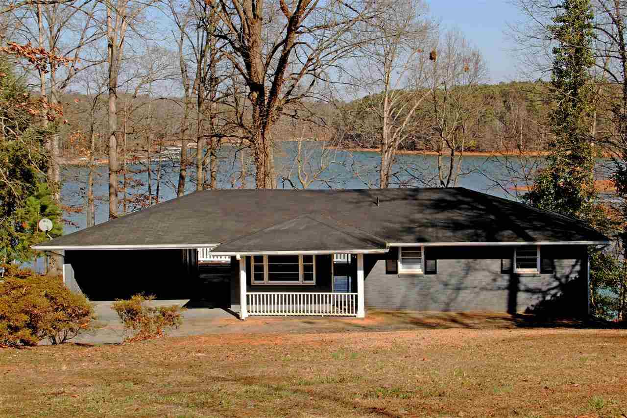 310 Hartview Circle Anderson SC, 29625