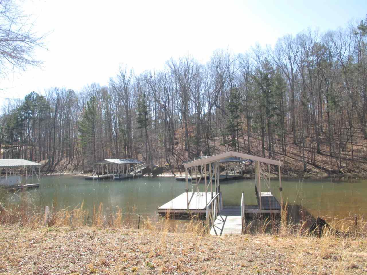 Lot 27 Oak Stone Shores West Union SC, 29696