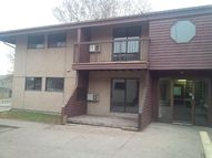 Arbor Green Spring Sale - 2 Bedrooms Now Only $780.00 Apartments Saskatoon SK, S7L 6R9