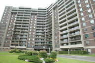 Lincoln Towers Apartments Etobicoke ON, M9C 1G6