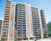 9 & 11 Lisa Street Apartments Brampton ON, L6T 4E7