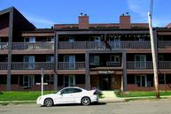 Heritage Place Apartments North Battleford SK, S9A 0P4