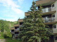 Hillside Manor Apartments Chetwynd BC, V0C 1J0
