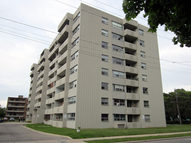 Gage Park Manor Apartments Hamilton ON, L8M 3M4